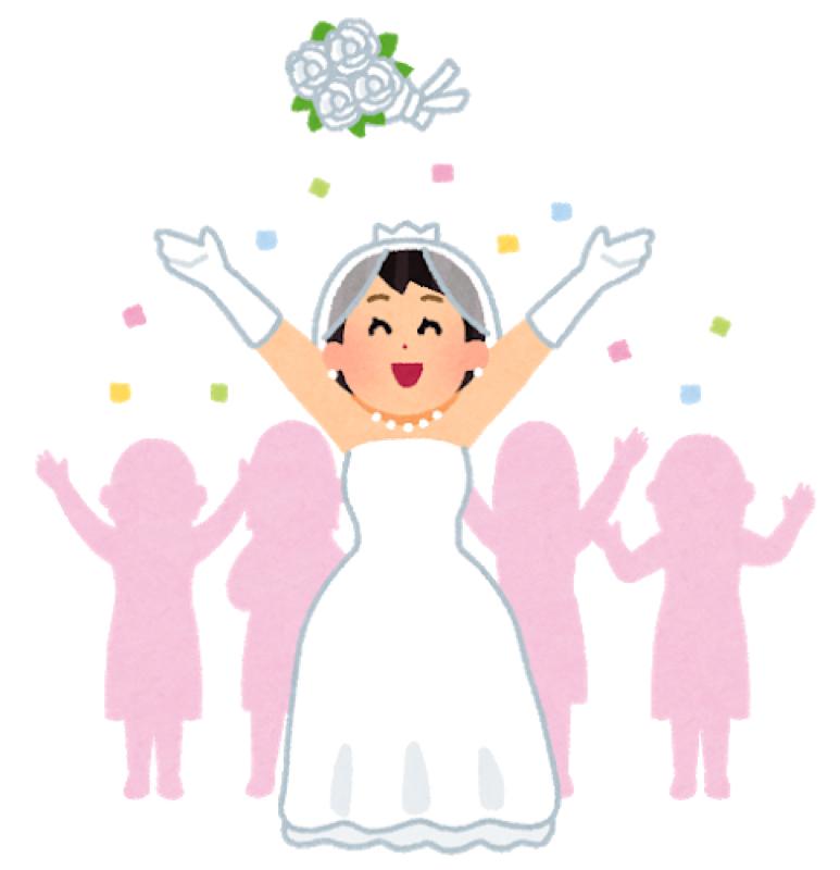 フリートーク:お医者さんとの結婚幸せ? 子供がいるって幸せ?