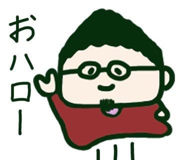 中トロclassic 富士山チャレンジ(他人が)