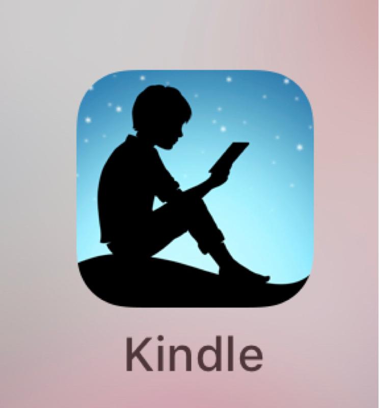 【第2回】Kindle Unlimitedを紹介してみる
