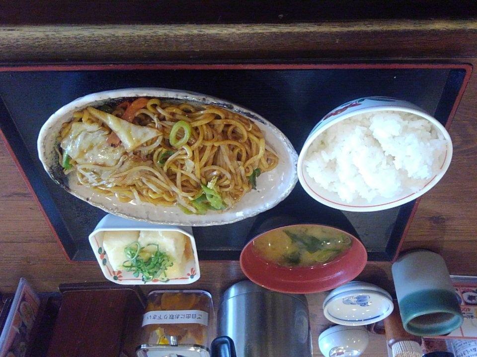 第29回 天才吉田勝伝説 エピソード6