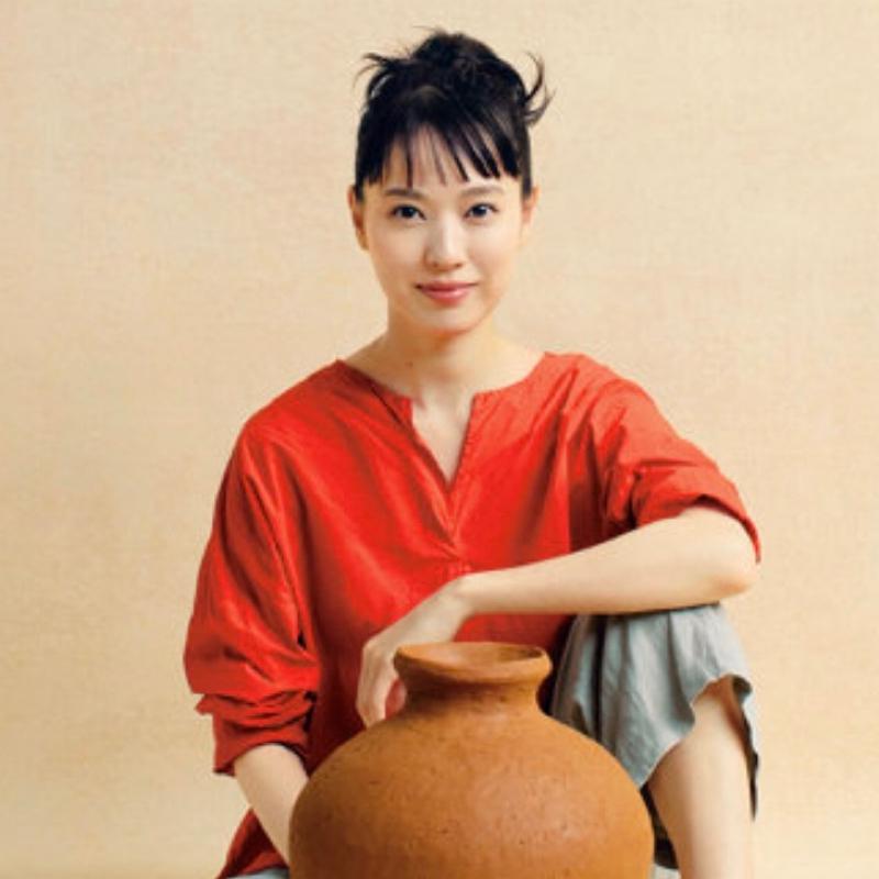 朝ドラ「スカーレット」の戸田恵梨香がやばい!を語りました