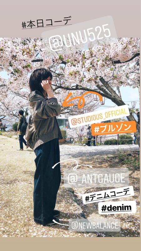 #03 春の尾道、桜女子を撮りに行ってきました。すごい人が尾道に来ているよ!という話。