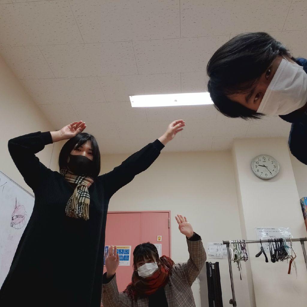 #71 ぬるっとゲスト回(蒔野未裕さん2回目)