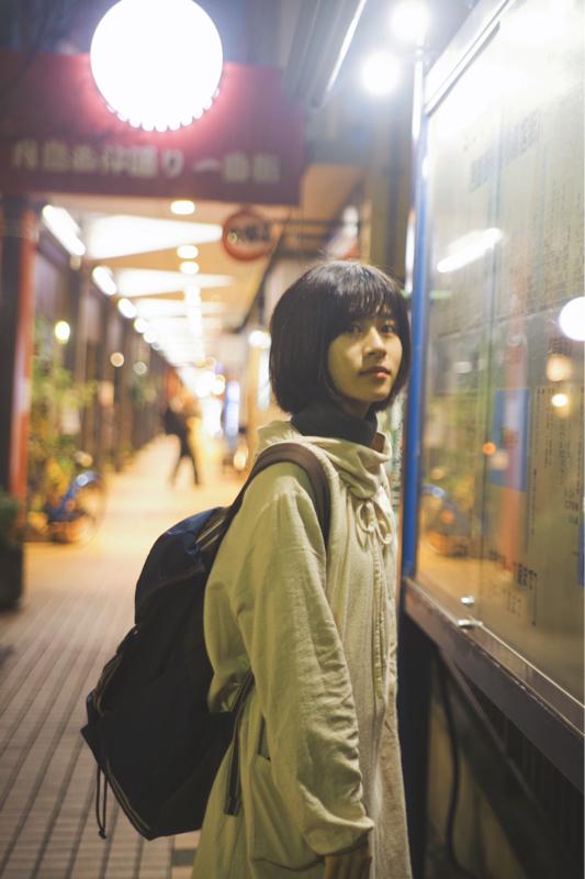 妹尾幸乃の1996ラジオ