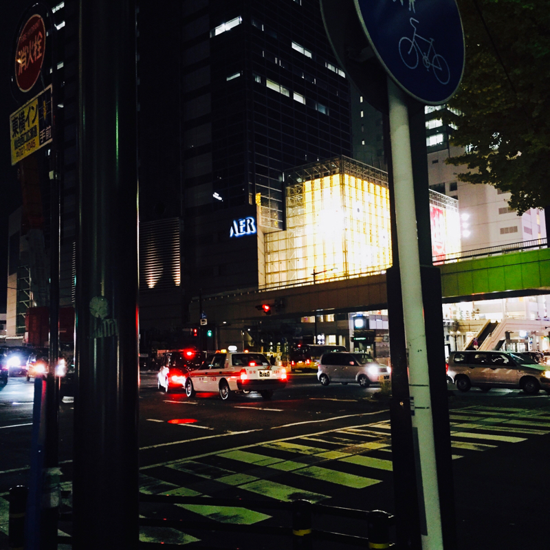 #33 宮城弁で告白して幸せなクリスマス迎えたい!!方は必聴