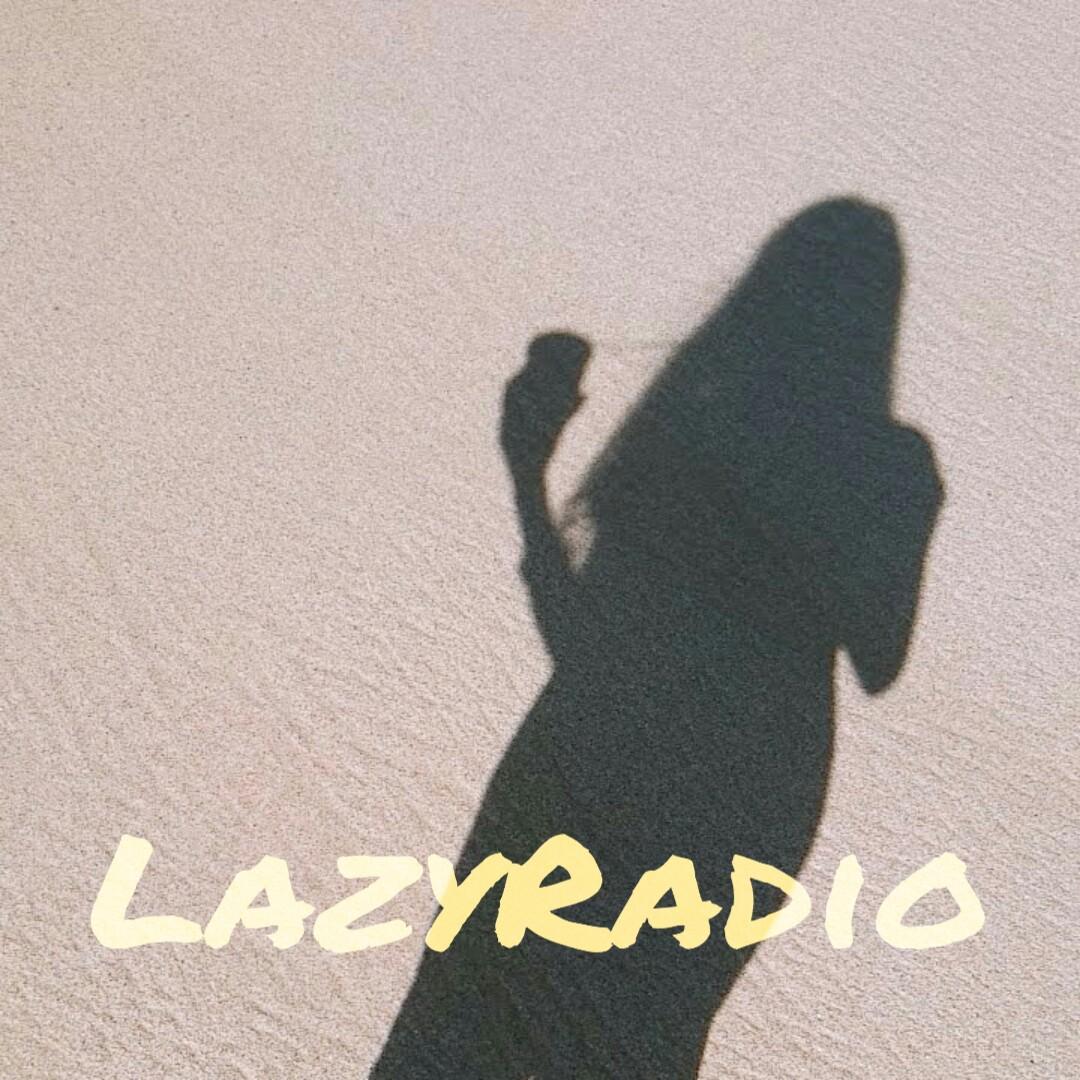 LazyRadio