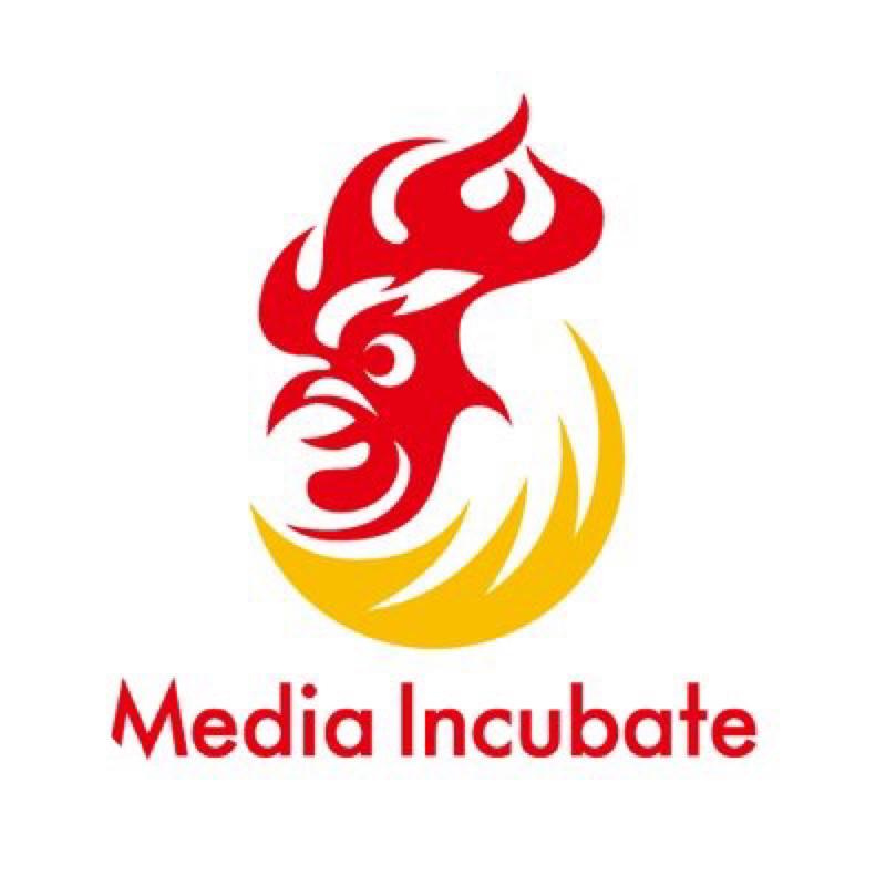 メディア環境の変化と今メディアで起きていること