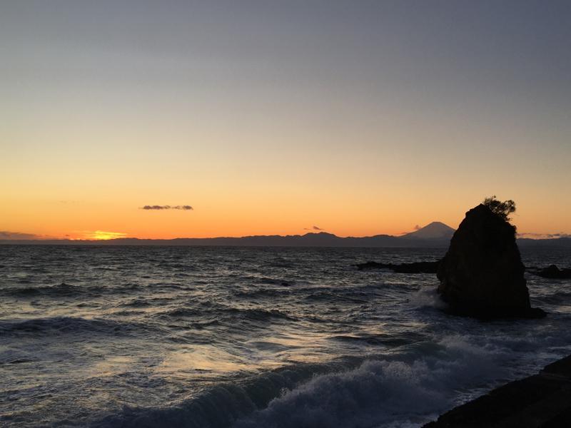 【朗読】月夜の浜辺 中原中也