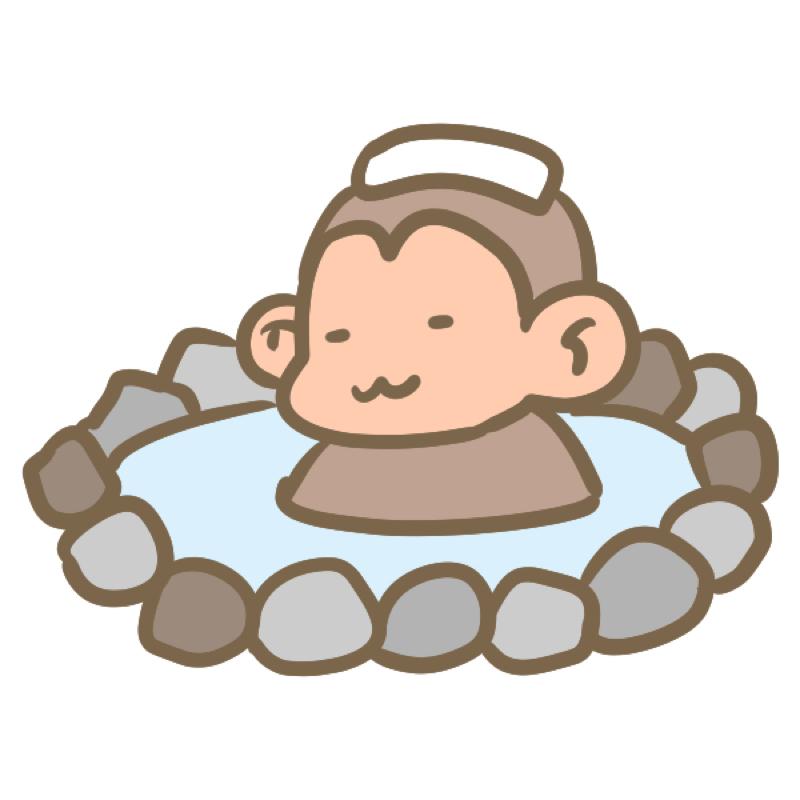第33回 福岡ナンパ師雑談の回