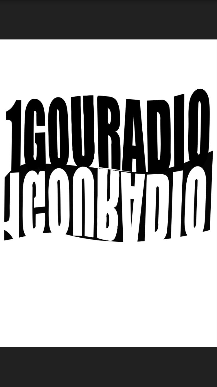 Radiotalk新番組共同制作に関するミーティング