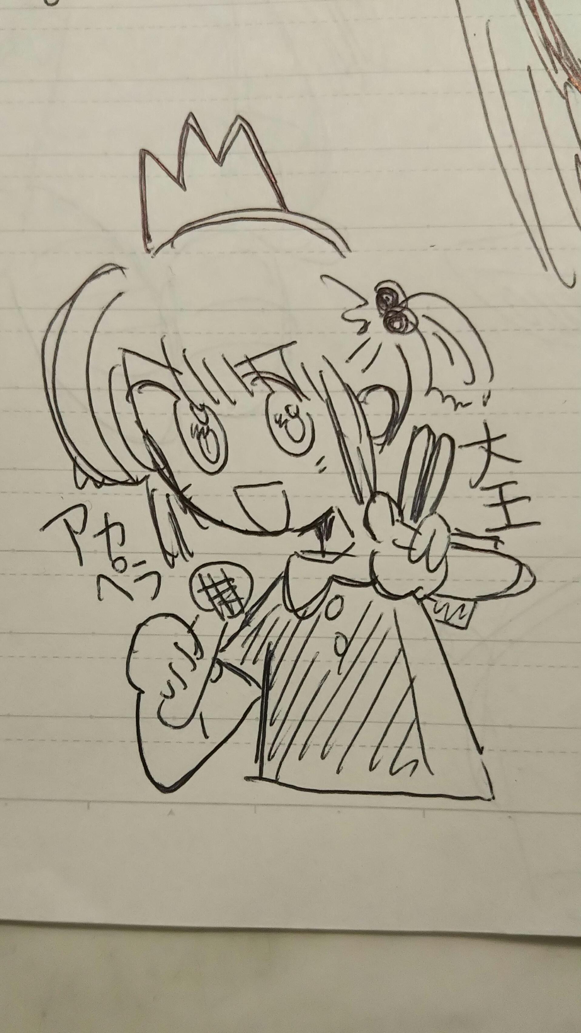 #01【アカペラ大王】初投稿!ウマイヘタは関係ねえ!!!