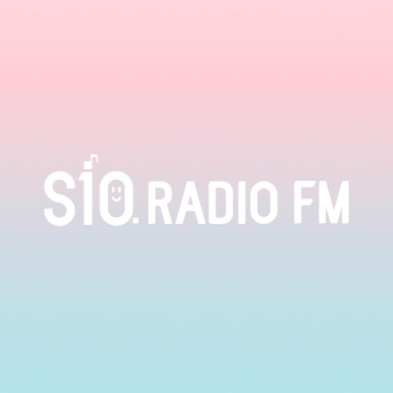 sio. RADIO FM