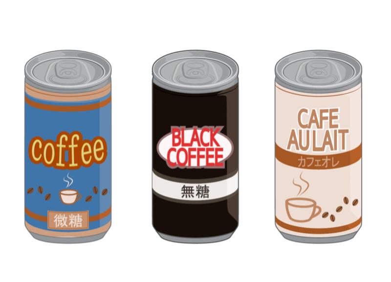 #139 【祝・T1グランプリ2021】体験/言いたい、コーヒーの「糖類」ココ大事