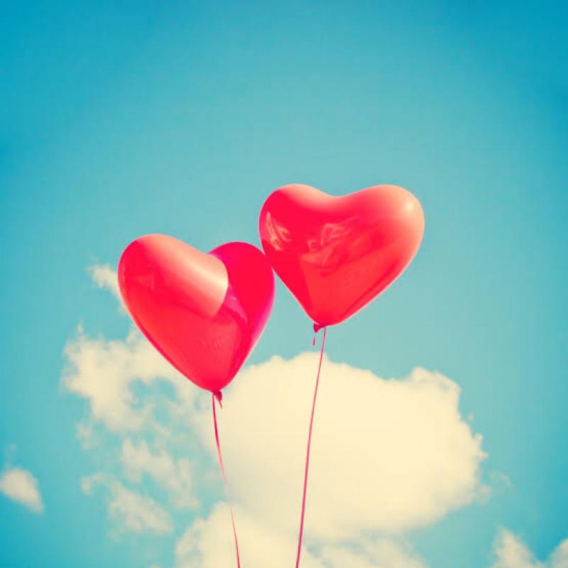 #39 第一回 俺的恋愛論「恋人と長続きする秘訣は?どこからが浮気か?」