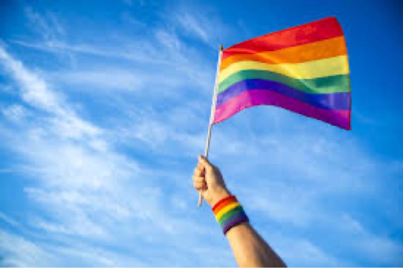 #43 LGBTQ(性別は体か?心か?)