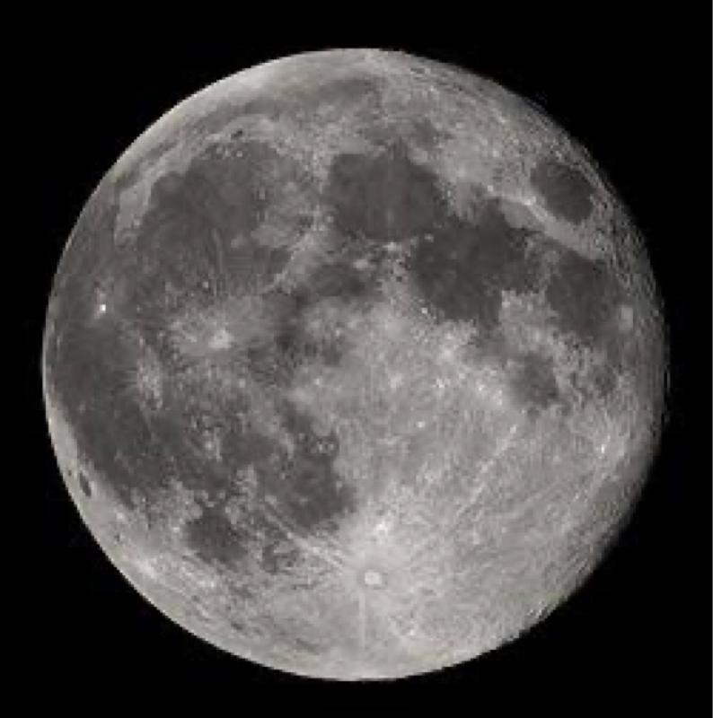 #48 SpaceXの宇宙開発計画 +月の大切さ