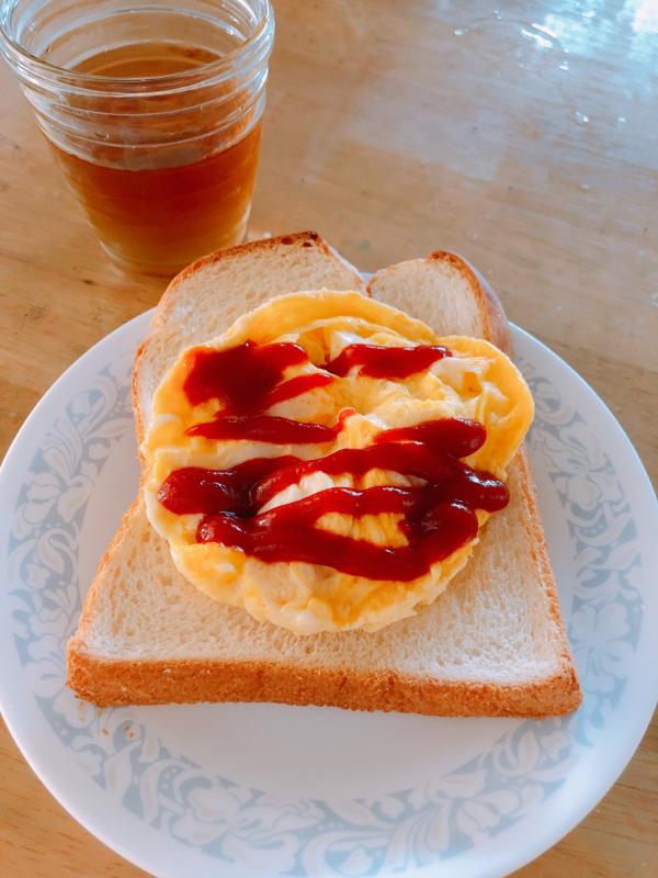 オムライス大好きマンが卵料理を語る