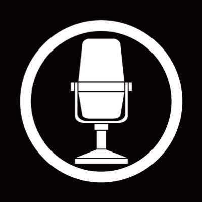ラジオ演説 魂の8分27秒