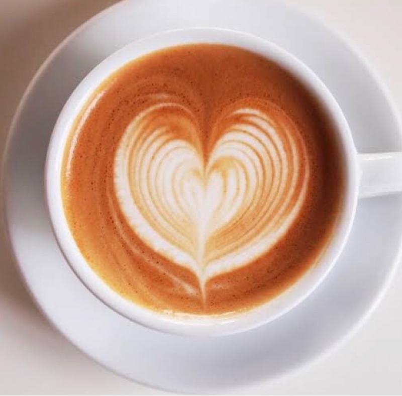 第4回 「コーヒー」