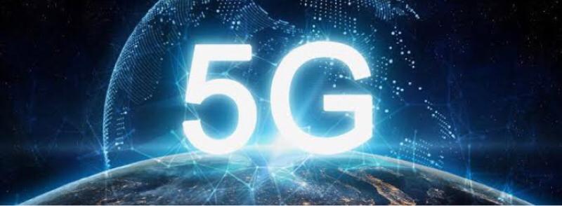 第44回 「5G」