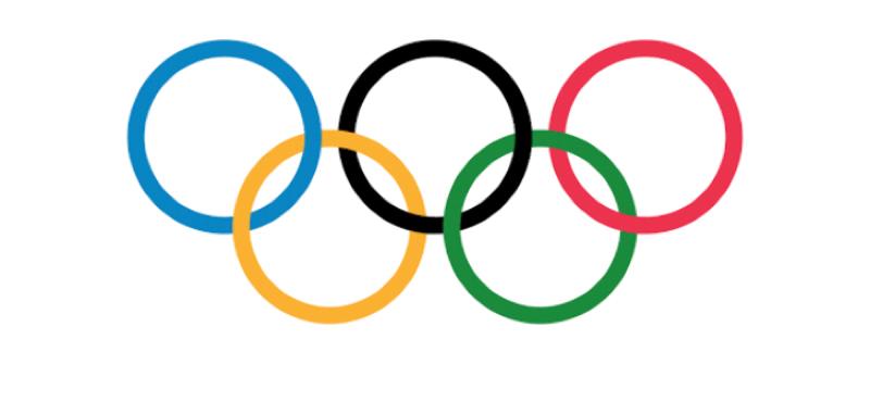第42回 「オリンピック中止」