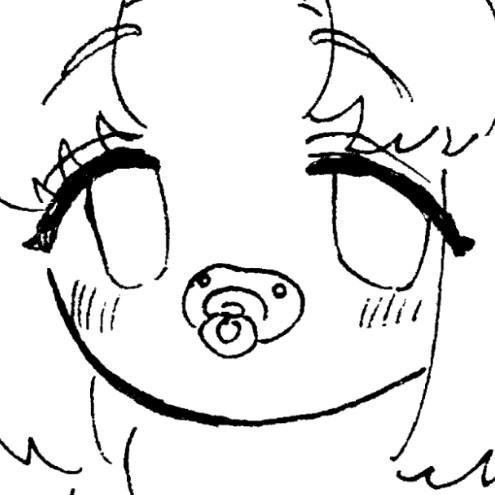 情緒ラストエチカサマエスケープ3