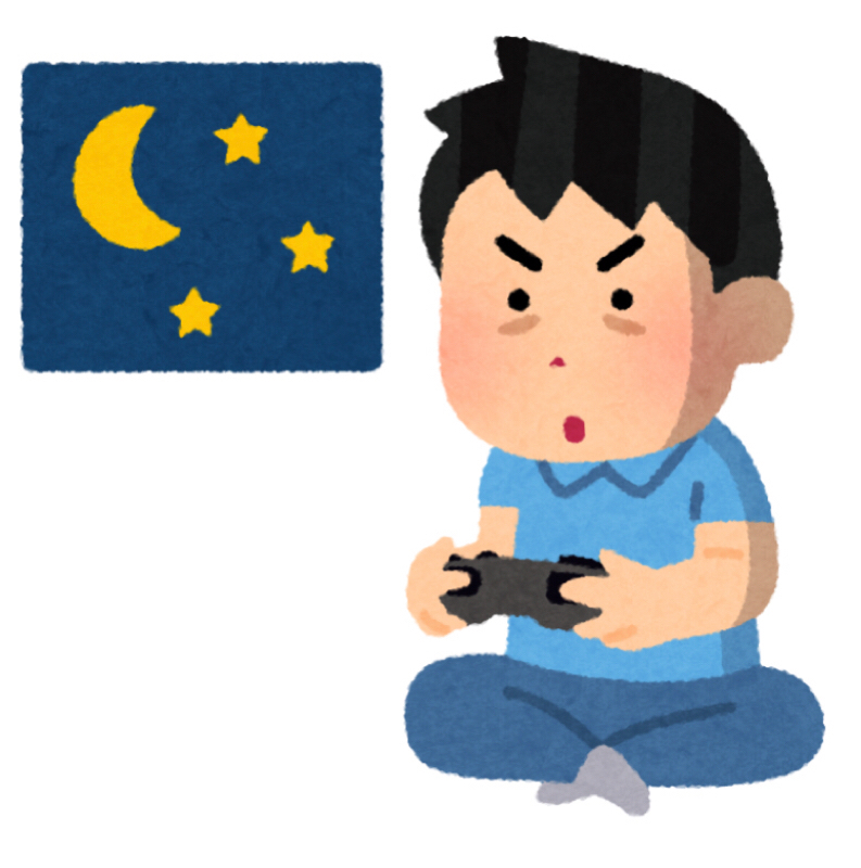 #006 俺のゲーム【ロックマンX】