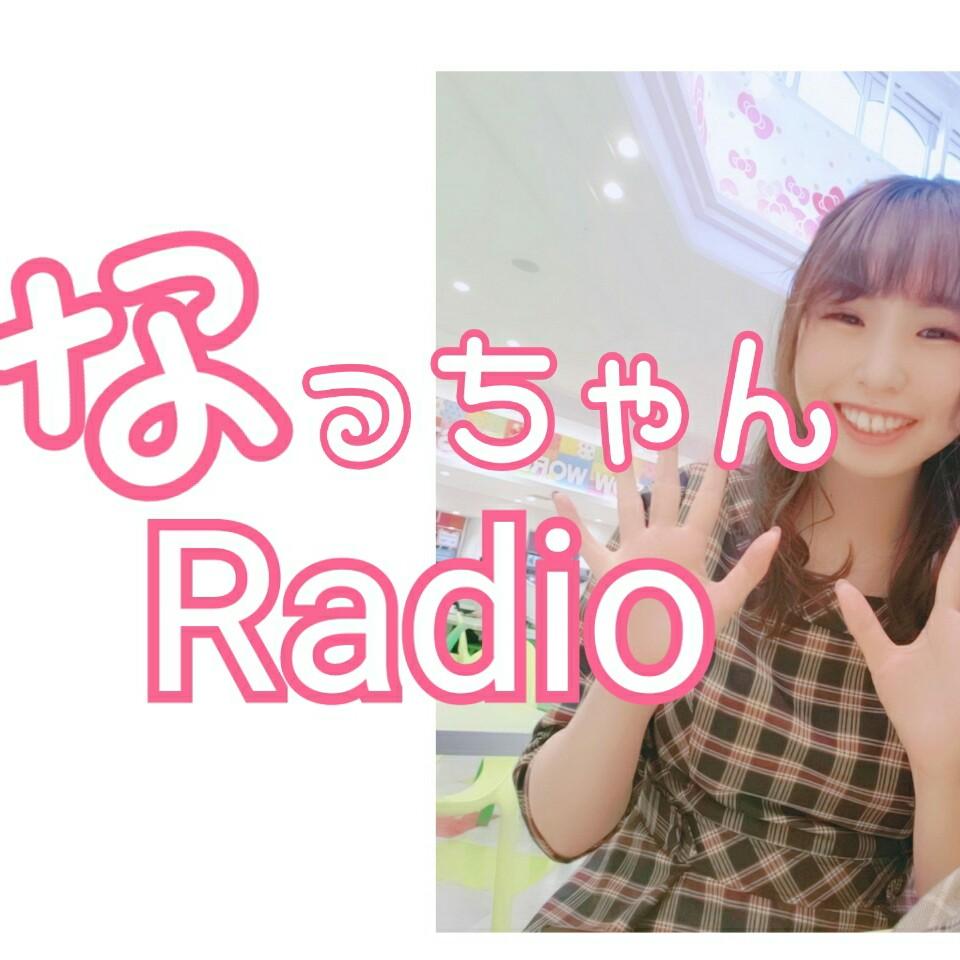 乙女ゲーオタクによる結局どの石田彰が好きなの選手権!