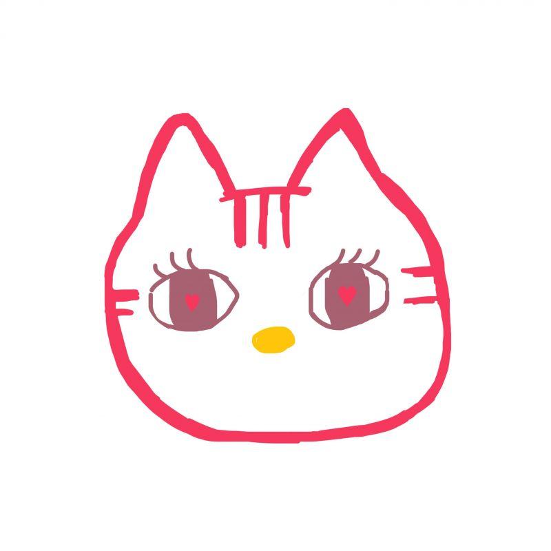 第④回 猫による猫のはなし。→質問回答!