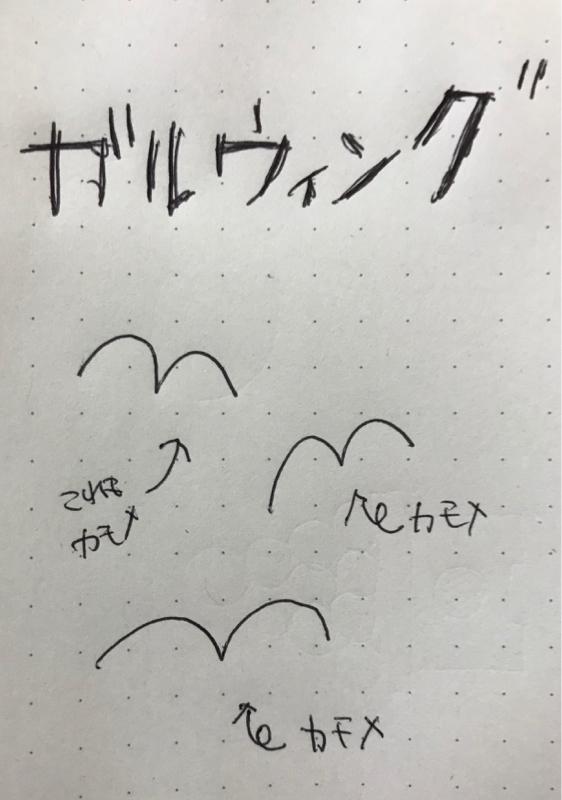 #17 外来語を日本語訳すると?