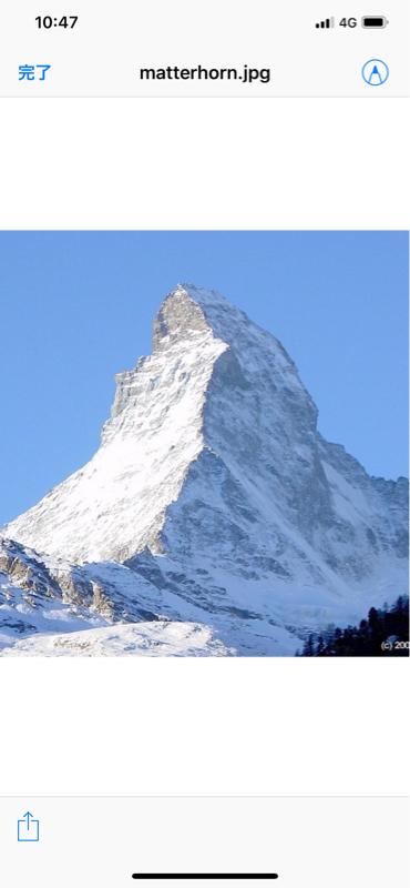 #8  スイスの名物 、じゃがいも料理とチーズフォンデュはいかが?