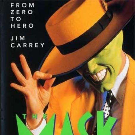 #100 コロナによるマスク不足と自粛の流れについて