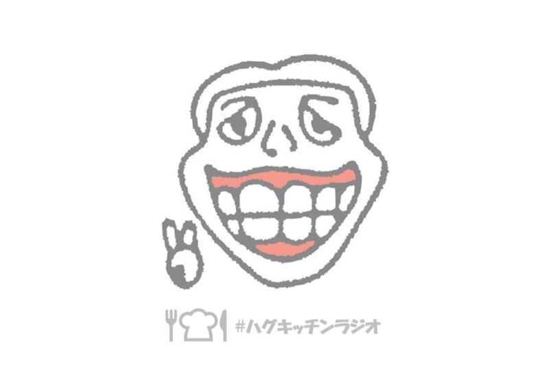 015 福島県なう