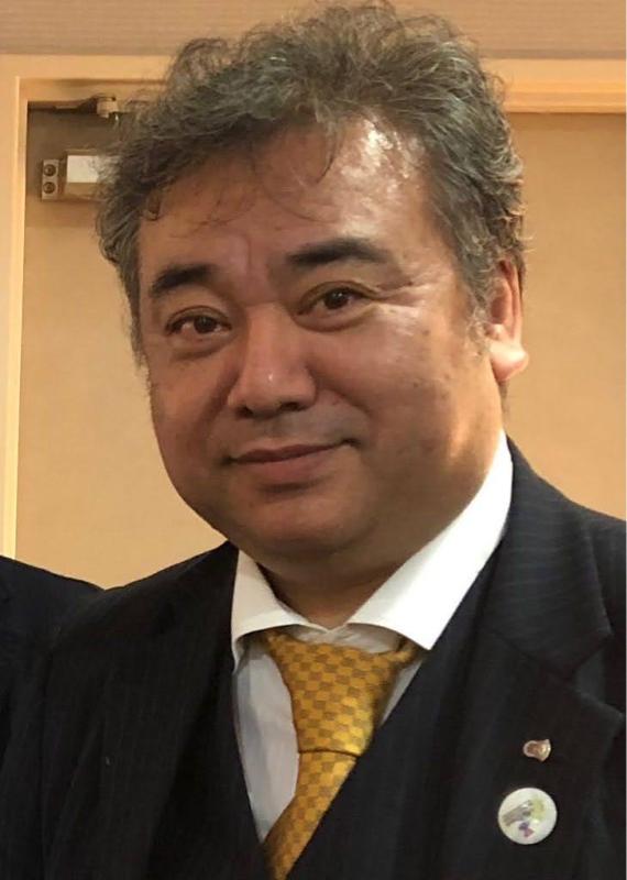 【第59回】株式会社みらい教育ラボ CEO・曽我部 久さん 登場!