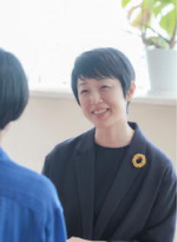 【第69回】合同会社 企画室M 代表・百々 美香さん登場!