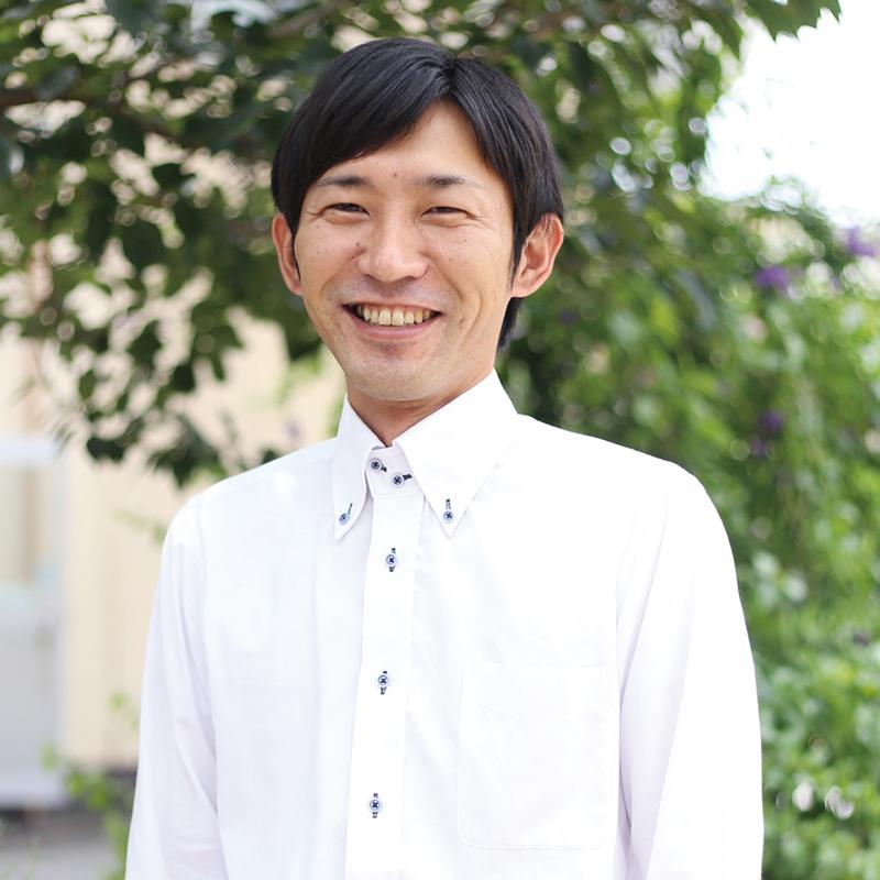 【第75回】株式会社 メイクアンサー 代表取締役・田治 英朗さん 登場!