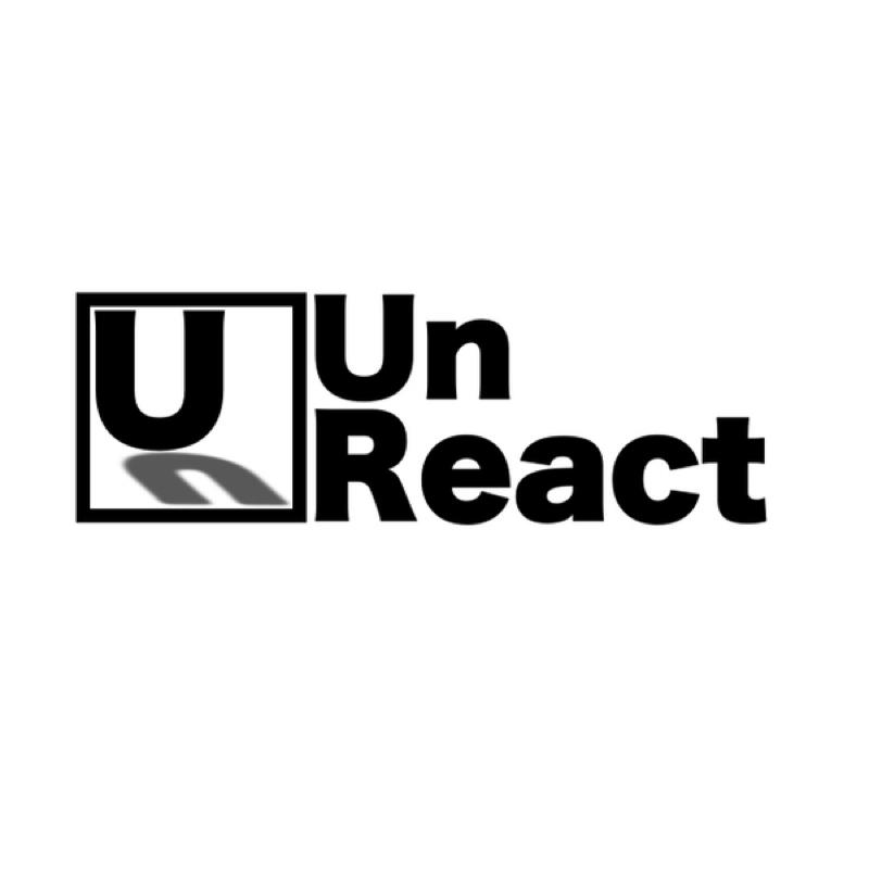 【第82回】株式会社UnReact 代表取締役・西川 信行さん登場!