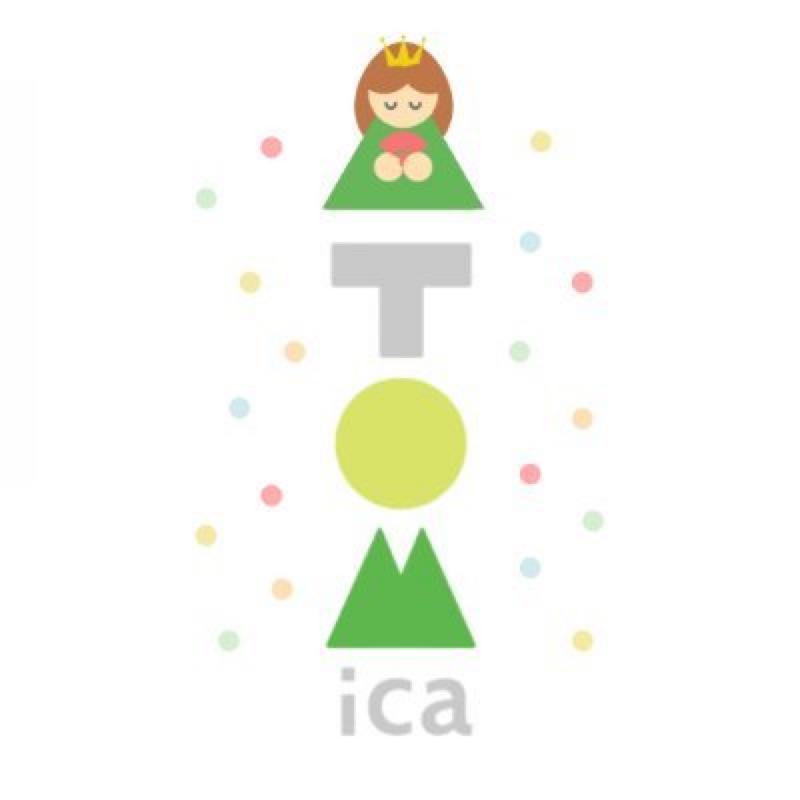 【第83回】株式会社ATOMica 代表取締役 COO兼CCO・嶋田 瑞生さん 登場!