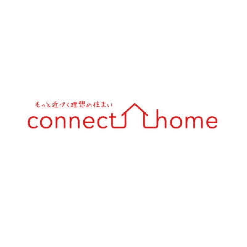 【第85回】株式会社connect home 代表取締役・橋元 貴津那さん 登場!