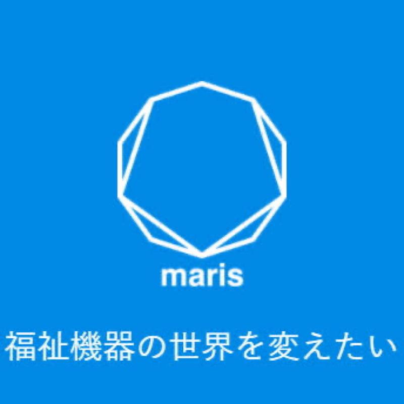 【第86回】株式会社マリス creative design 代表取締役・和田 康宏さん 登場!