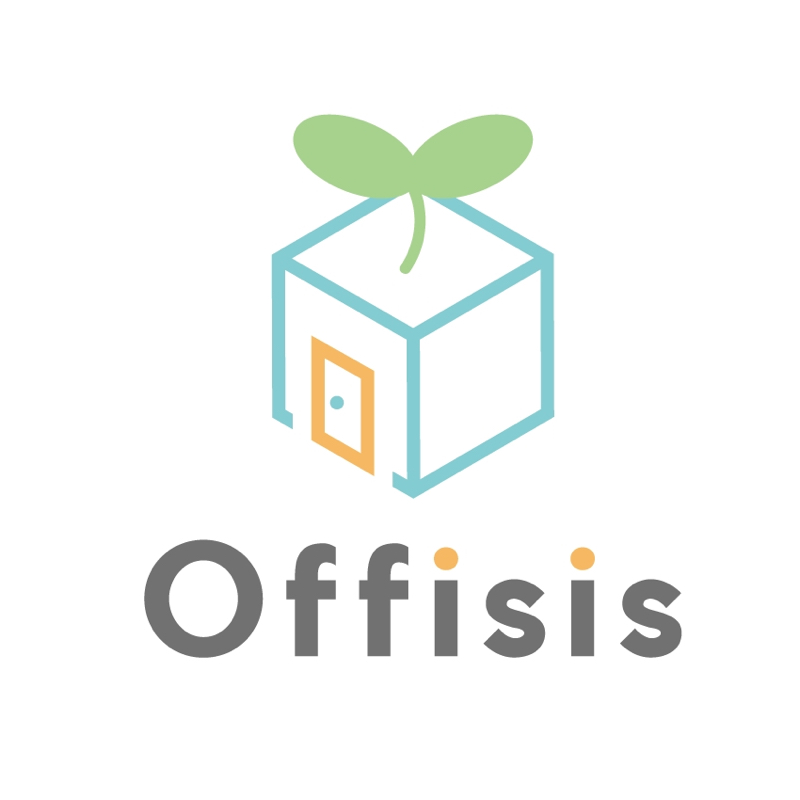 【第87回】株式会社Offisis 代表取締役・田野 宏一さん 登場!