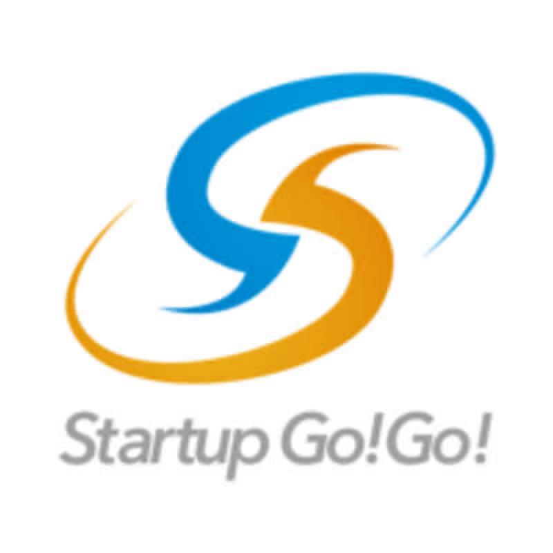 【第88回】一般社団法人Startup GoGo 代表パートナー・岸原 稔泰さん 登場!