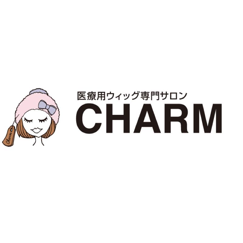 【第92回】CHARM 代表・小野千晶さん登場!