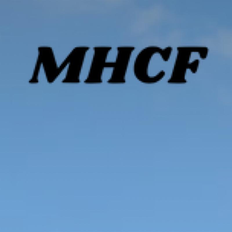 【第96回】MHCF株式会社  代表取締役・尾山一志さん 登場!