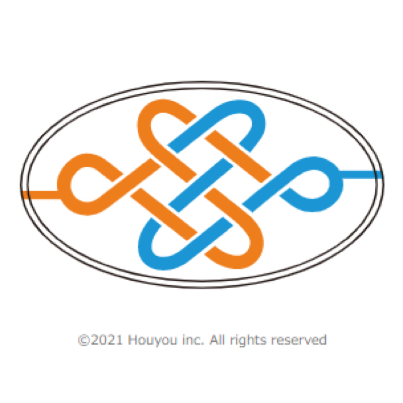 【第97回】Houyou株式会社 技術責任者・中森 陽介さん 登場!