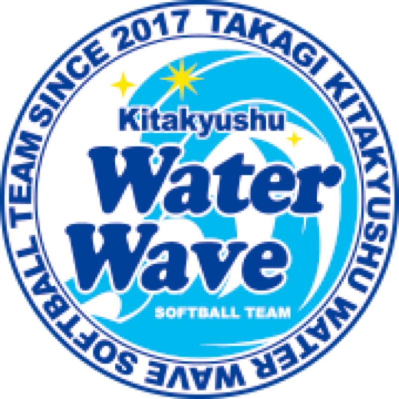 【第107回】takagi 北九州 Water Wave主将・乙津向茄秋さん登場!
