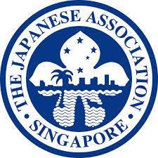 #7【生活】シンガポール日本人会について