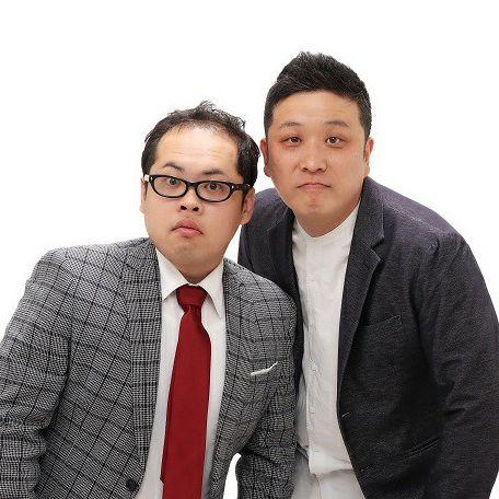 あたりきしゃりきのたこマサトーク!!