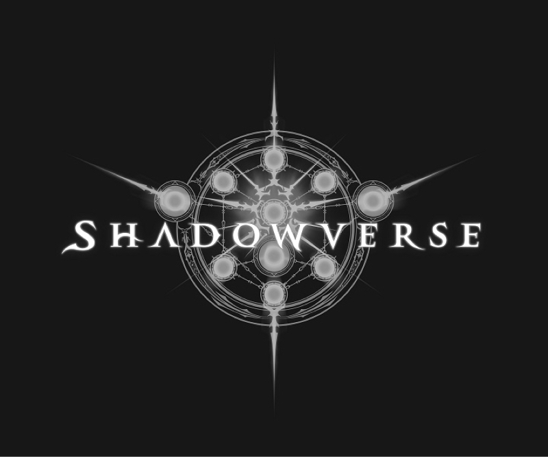 #1 「Shadowverse」