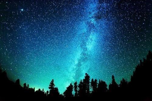 ライトランゲージ・宇宙についての雑談